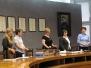 I Konferencja Zespołów Doskonalenia Logopedów 2011