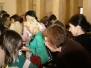 II Ogólnopolska Konferencja Logopedyczna 2008