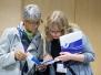 """Patronat konferencji – Międzynarodowa Konferencja Logopedyczna pt.: """"Zaburzenia płynności mowy – teoria ipraktyka"""""""