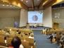 III Międzynarodowa Konferencja Logopedyczna 2015