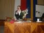 III Ogólnopolska Konferencja Logopedyczna 2008