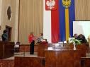 konferencja katowice 014-1