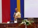 konferencja katowice 058