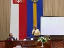 konferencja katowice 059