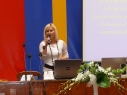 konferencja katowice 062