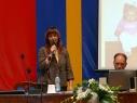 konferencja katowice 070-1