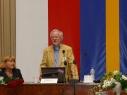 konferencja katowice 073