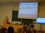 V Międzynarodowa Konferencja Logopedyczna 2017
