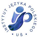logo_IJP_US