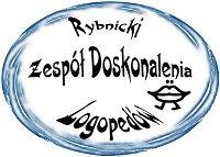 logo-rzdl-m