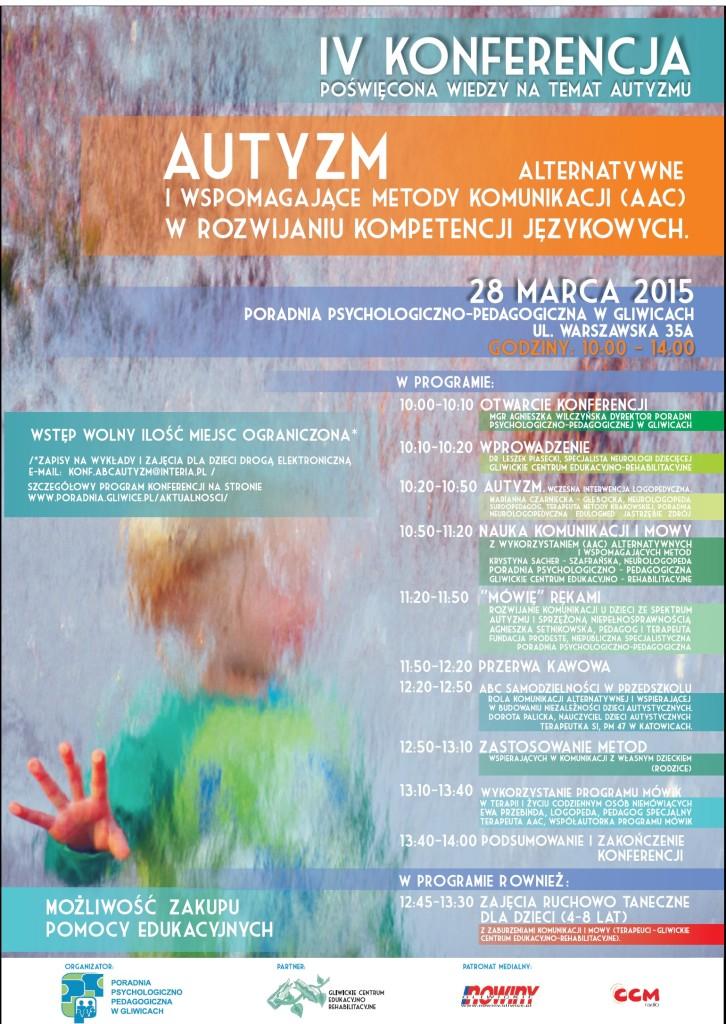 plakat-2015-konferencja-autyzm