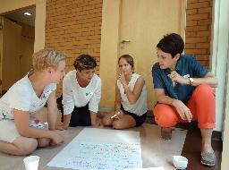 2016-08-25-warsztaty-konferencja-labirynty-komunikacji