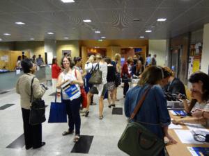 2016-08-26-konferencja-labirynty-komunikacji