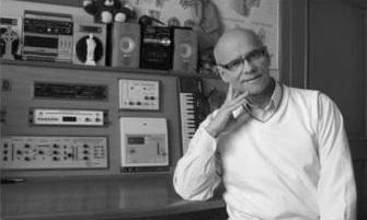 Antoni Bochniarz