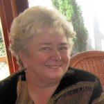 Irena Jaśniok