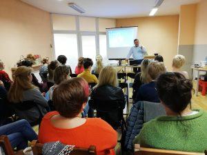 Spotkanie IKZDL 2020-02-28