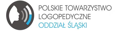 PTL Oddział Śląski